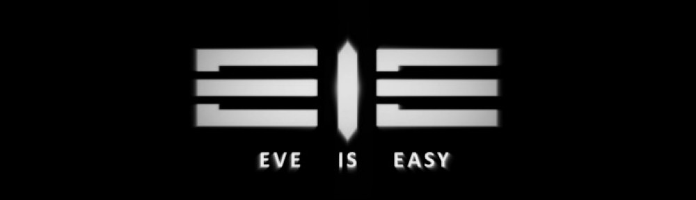 EVE is Easy
